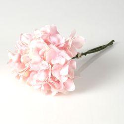 Flor-Artificial-Hortensia-2-29Cm-Rosa