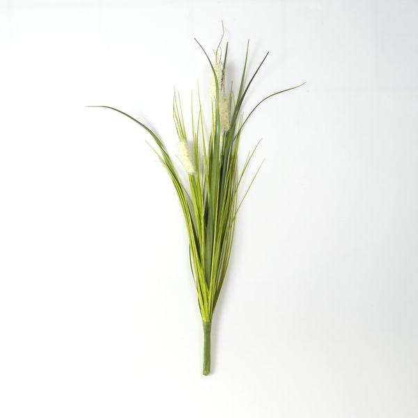 Flor-Artificial-Arbusto-Typha-70-Cm-Crema