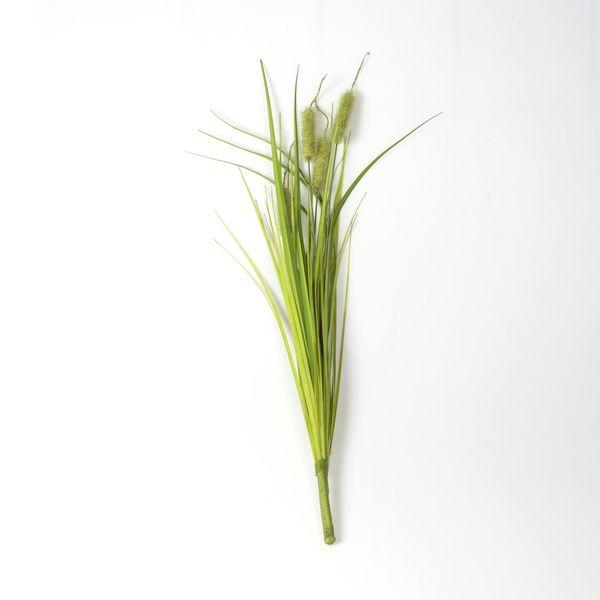 Flor-Artificial-Arbusto-Typha-70-Cm-Verde
