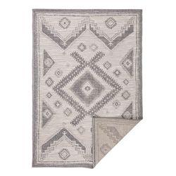 Tapete-Mira-Mosaico-80-150Cm-Beige