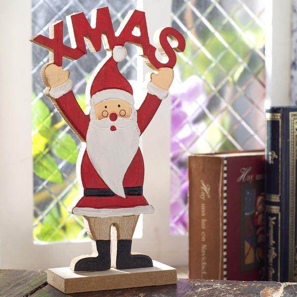 Navidad-Santas-Xmas-14-5-23Cm