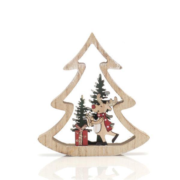 Navidad-Arbol-Decorativo-Reno-13.5-2-12Cm