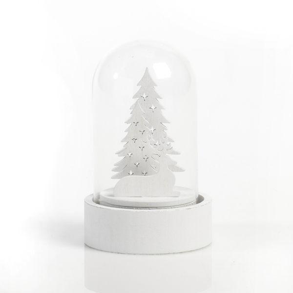 Navidad-Snowglobe-Pradera-Nordica-6-10Cm