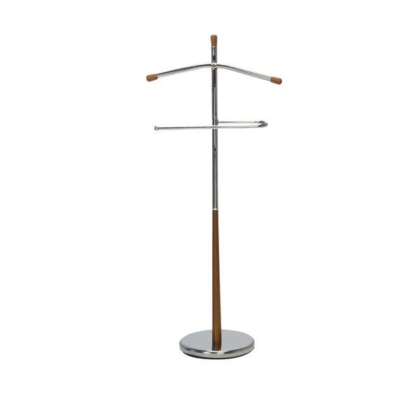 Perchero-Solteron-Style-49-29-117Cms-Acero-Madera-Roble