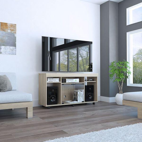 Carro-Tv-Vormo-67-181-40Cm-Rovere