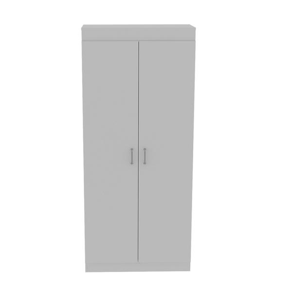 Alacena-Borese-161-70-36Cm-Blanco