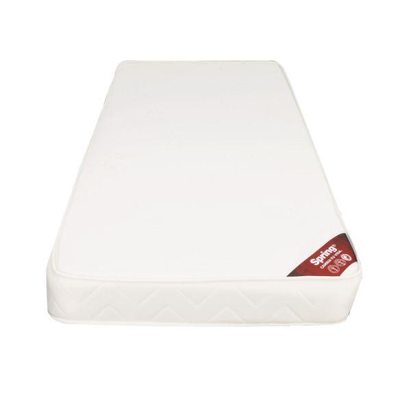 Colchoneta-New-Slim-100Cm