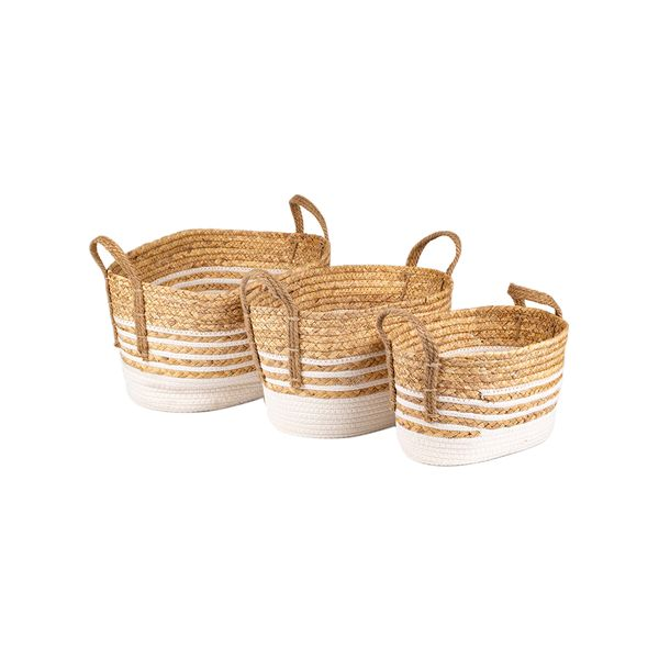 Set-3-Canasta-Alba-41-37-24Cm-Blanco-Natural
