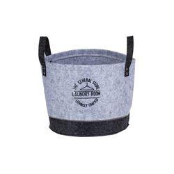 Bolsa-Ropa-Ilata-Laundry-27-27-22Cm-Gris