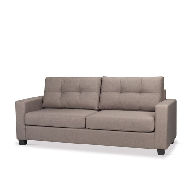 Sofa-3-Puestos-Lennon-Tela-It03-Taupe-----------------------
