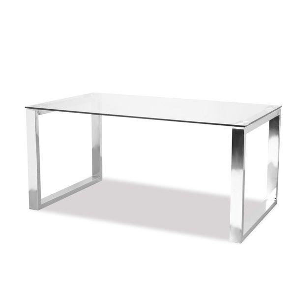 Mesa-De-Comedor-Katrine-Transparente