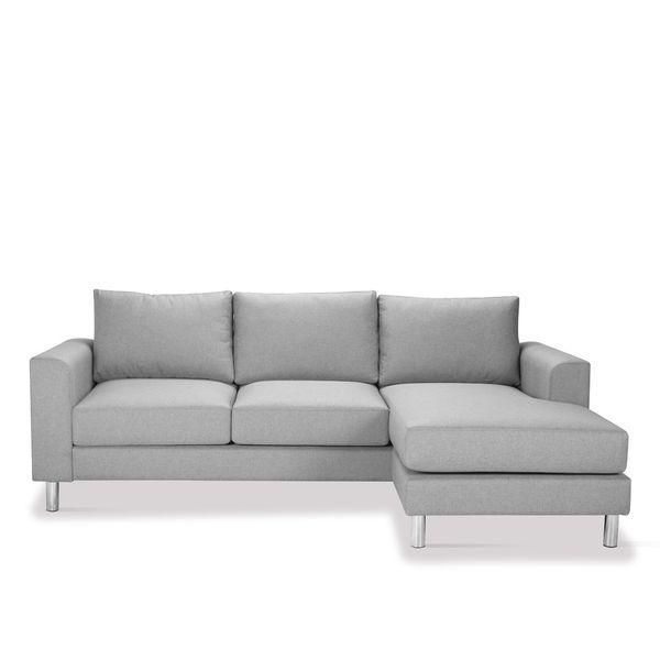 Sofa-En-L-Derecho-Ohio-Gris-Claro