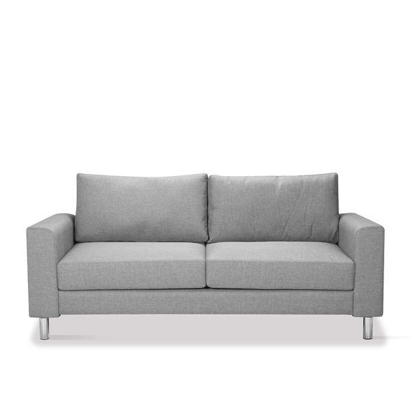 Sofa-3P-Ohio-Gris