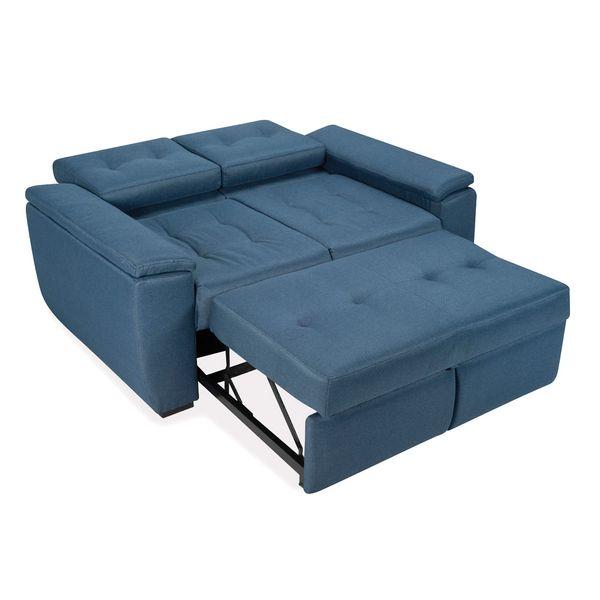 Sofa-Cama-Cajon-Duncan-Azul-Indigo