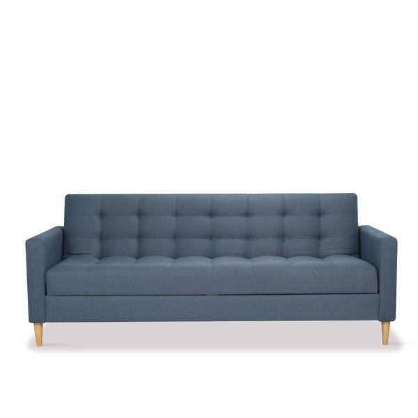Sofa-Cama-Click-Clack-Florentino-Azul-Indigo
