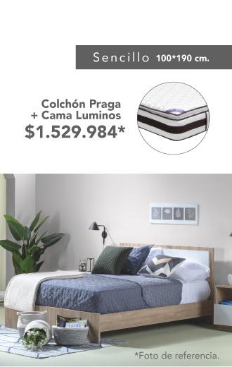cama-luminos-sencilla