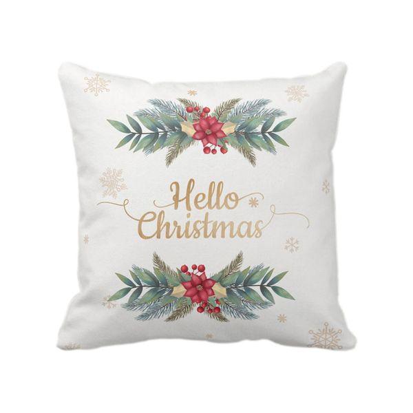 Navidad-C20-Funda-Cojin-Hello--45-45Cm--Varios