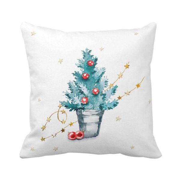 Navidad-C20-Funda-Cojin-Arbol-Navideño-45-45Cm--Varios