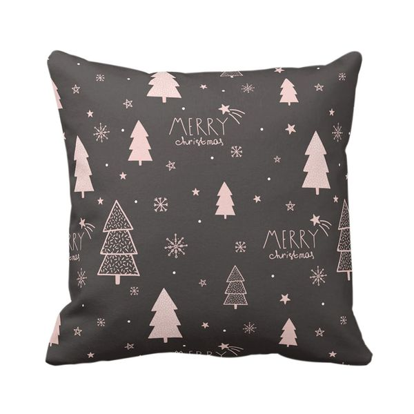 Navidad-C20-Funda-Cojin-Frosty-Tree-45-45Cm--Varios