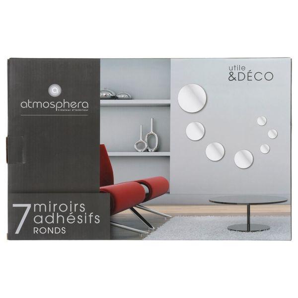 Set-7-Espejos-Redondos-con-Adhesivo