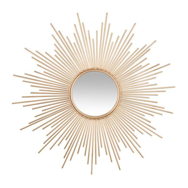 Espejo-Sol-Diam-99cm