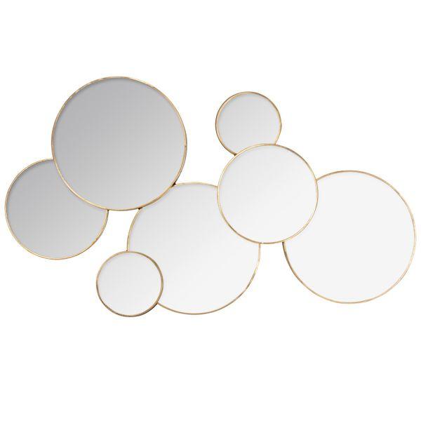 Espejo-Multi-Circulos-61-37cm
