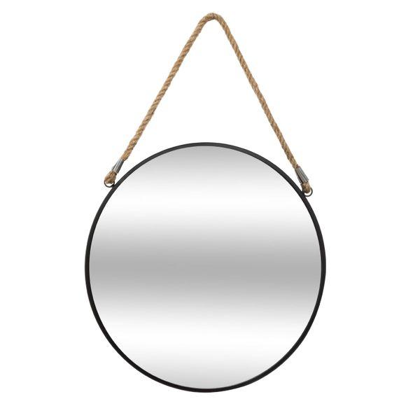Espejo-Redondo-con-Cuerda-Industriale-Diam-55cm