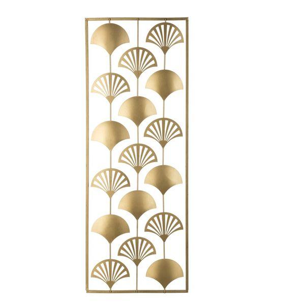 Placa-Decorativa-Rococo-30-80cm