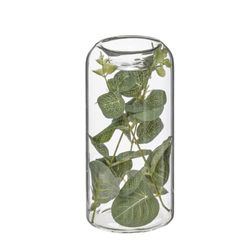 Portavela-Cilindrico-Eucalyptus-8-15cm