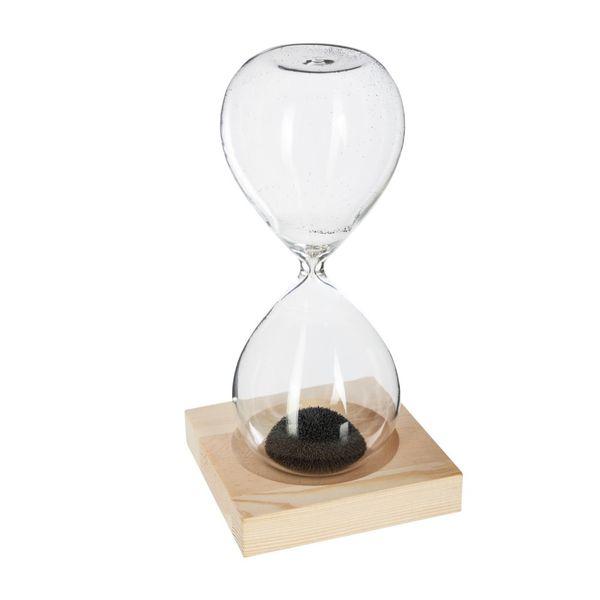 Figura-Reloj-Arena-Magnetico-6-15cm