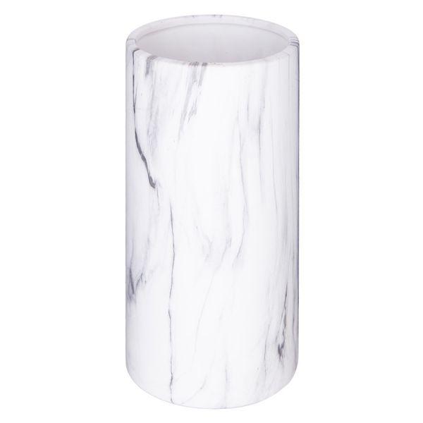 Florero-Marble-M-9.5-20.5cm