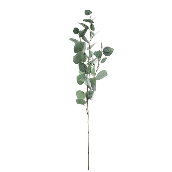 Rama-Artificial-Blue-Eucalyptus-92cm