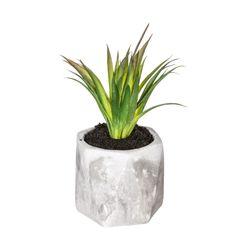 Planta-Artificial-Aloe-10.3-17.4cm