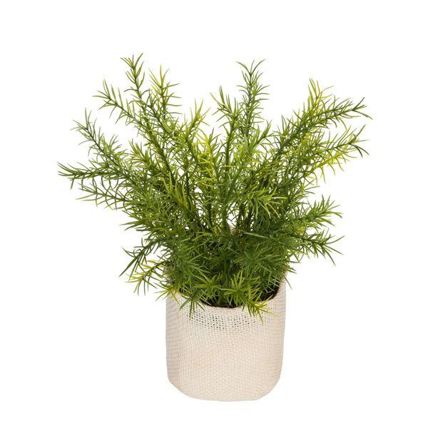 Planta-Artificial-Yute-9-25cm