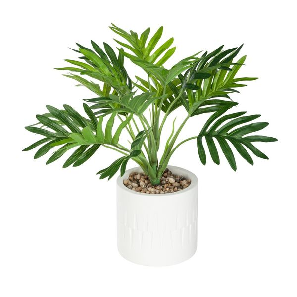 Planta-Artificial-Palmera-10-28.5cm