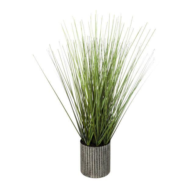 Planta-Artificial-Grass-23-45.8cm