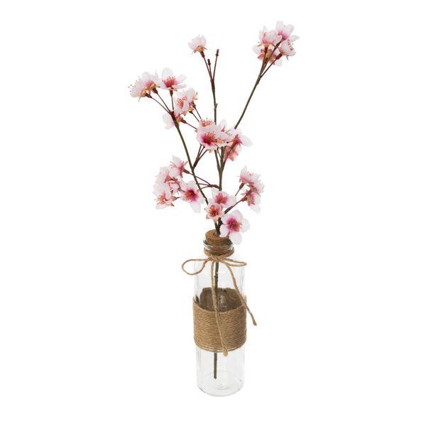 Arreglo-Artificial-Flor-De-Cerezo-6.5-46cm