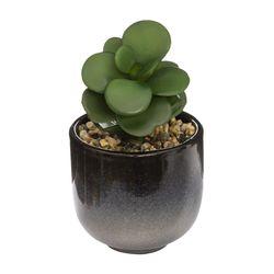 Planta-Artificial-Vintage-8-14cm