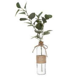 Arreglo-Artificial-Eucalyptus-6.5-45cm