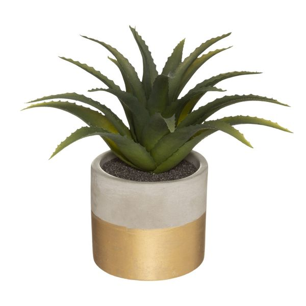 Planta-Artificial-Magno-30-28cm