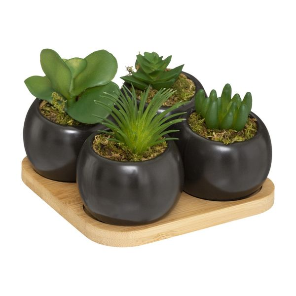 Set-4-Plantas-Artificiales-Pinua-13.2-9cm