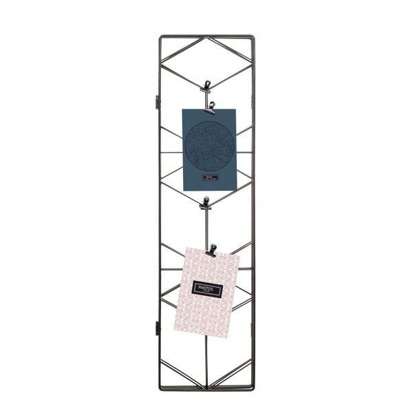 Organizador-Fotos-Rectangular-Kanon-54-65cm