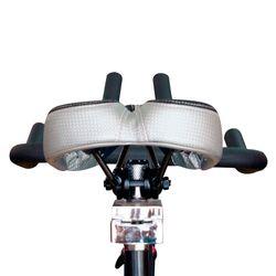 Bicicleta-Spinning-Evo-8600-Negro