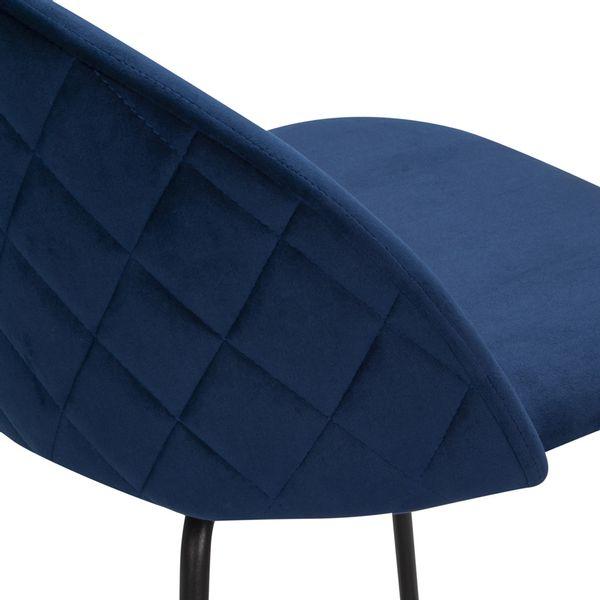 Butaco-Alto-Louis-Azul