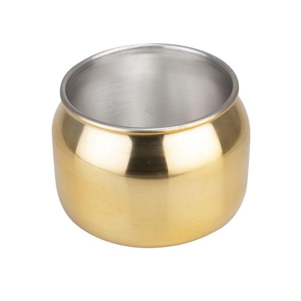 Matera-Glans-S-16-16-11Cm-Oro