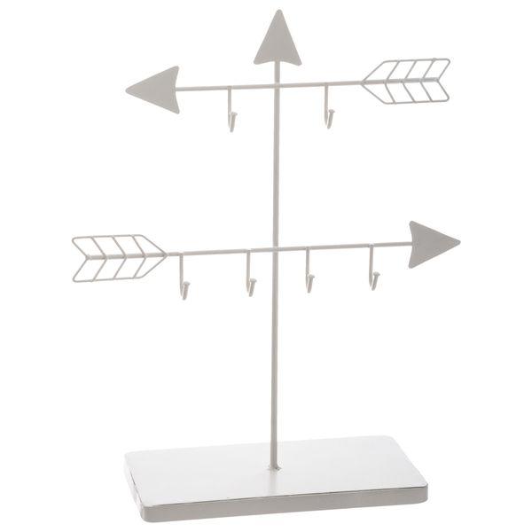 Organizador-Joyas-Flecha-Blanco