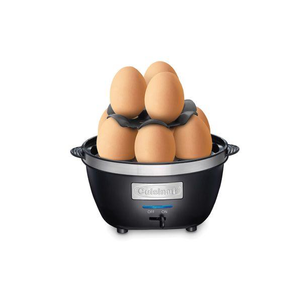 Cocinador-De-Huevos-Cuisinart