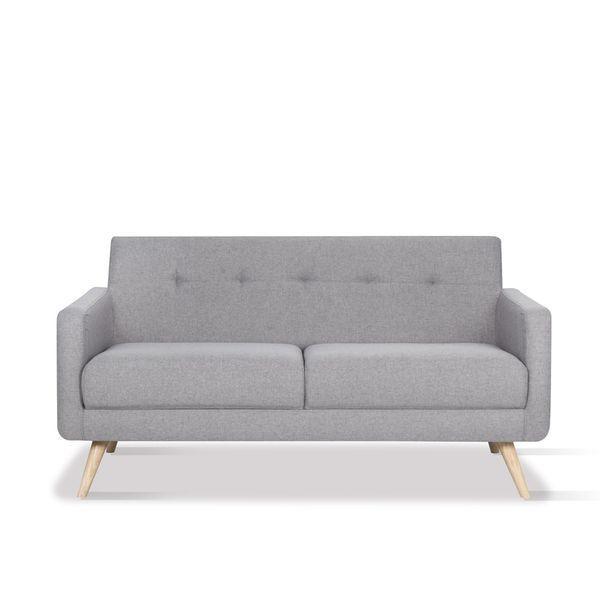Sofa-3-Puestos-Dinamarca-Gris-Negro
