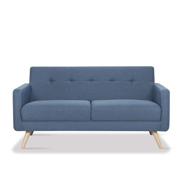 Sofa-3-Puestos-Dinamarca-Azul