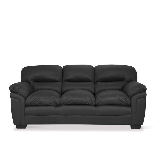 Sofa-3-Puestos-Vincent-Gris-Oscuro